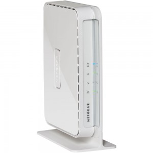 Point d'accès Netgear WN203